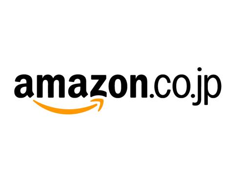 a_co_jp_logo_RGB