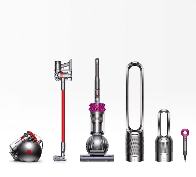 Dyson group dyson v10 absolute motorhead difference