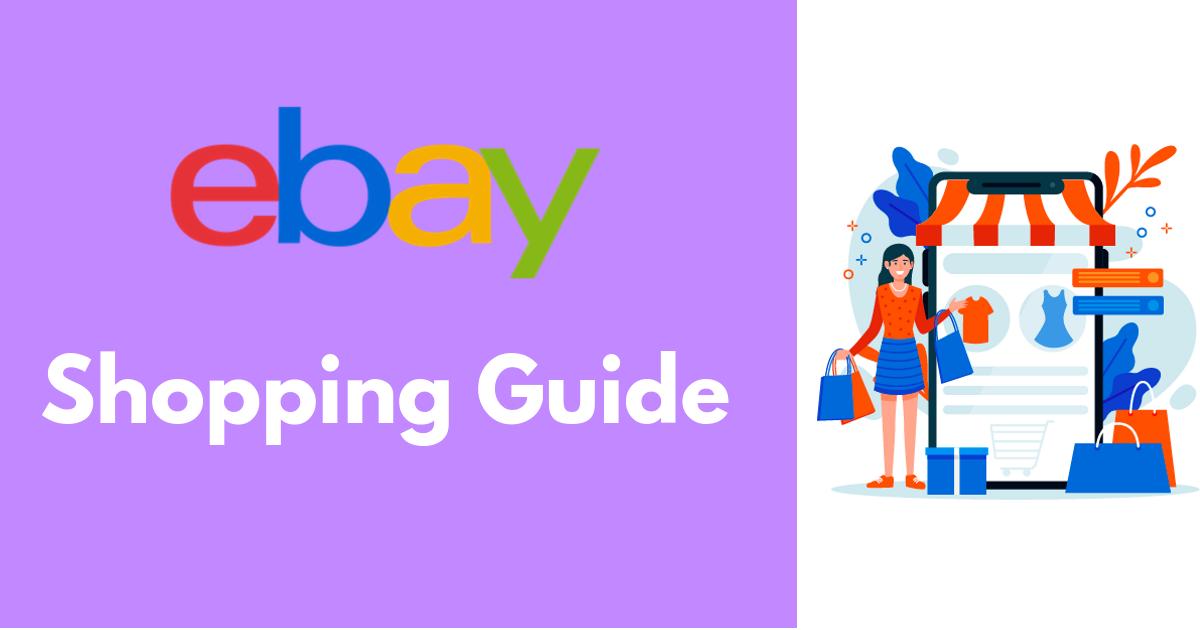 How To Shop On Ebay And Ship To Uae Buyandship United Arab Emirates