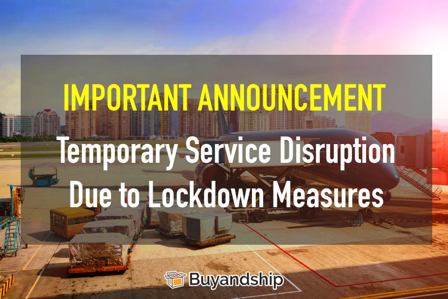 service-notice-0325